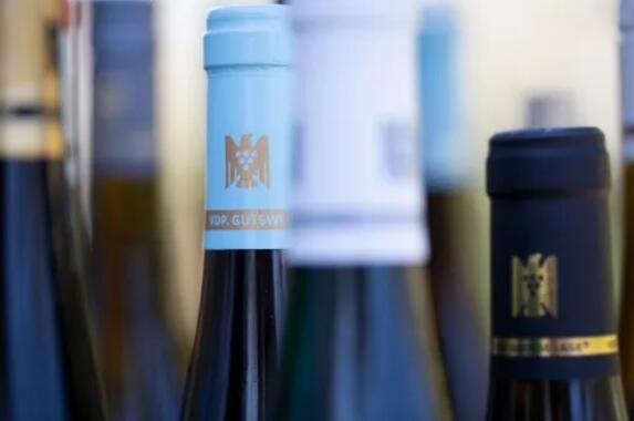 德国葡萄酒