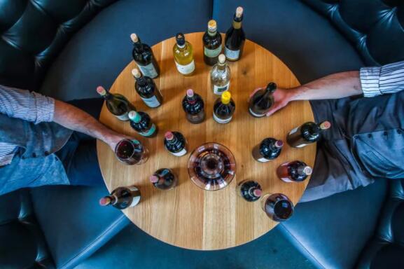 预算不多怎么买高性价比的葡萄酒?