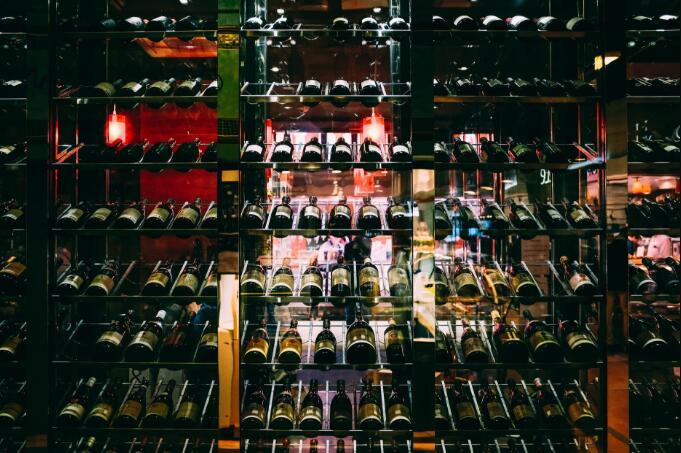 2021年葡萄酒行业不可忽视的三个趋势