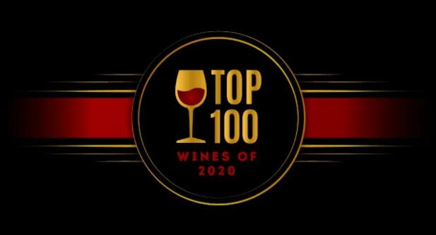 James Suckling发布2020年度德国葡萄酒Top100榜单