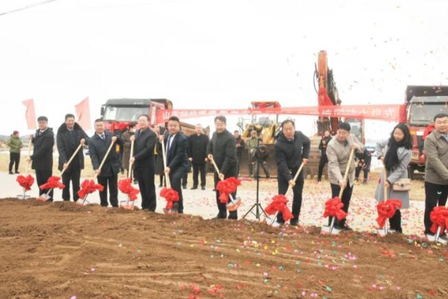 在中国第二个蛇岛,要诞生一个葡萄园
