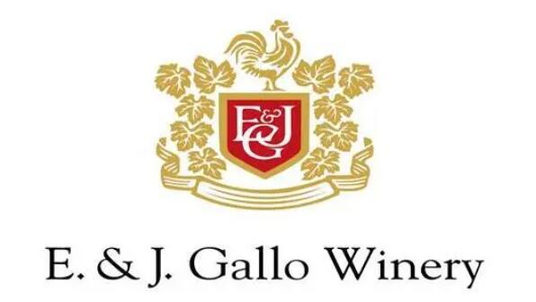 葡萄酒巨头星座集团和嘉露酒庄达成10亿美元交易协议