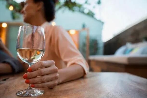 英国多地发现假黄尾袋鼠葡萄酒