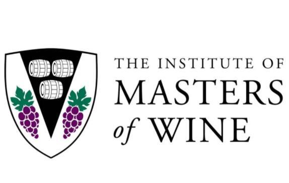 全球新增10位MW葡萄酒大师