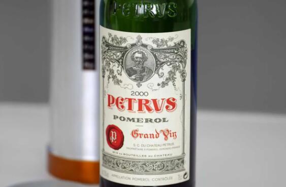 在太空陈年过的柏图斯更好喝?听听专家怎么说
