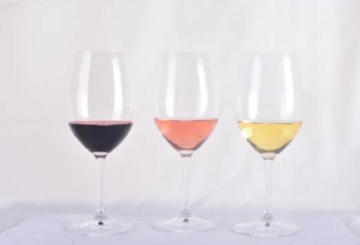 葡萄酒的平衡是什么?葡萄酒平衡内容介绍