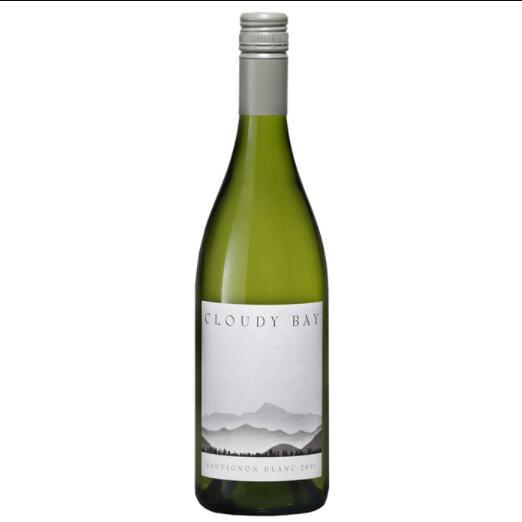 云雾之湾长相思白葡萄酒